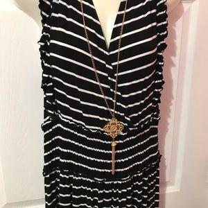 Dresses & Skirts - Beautiful Summer Dress
